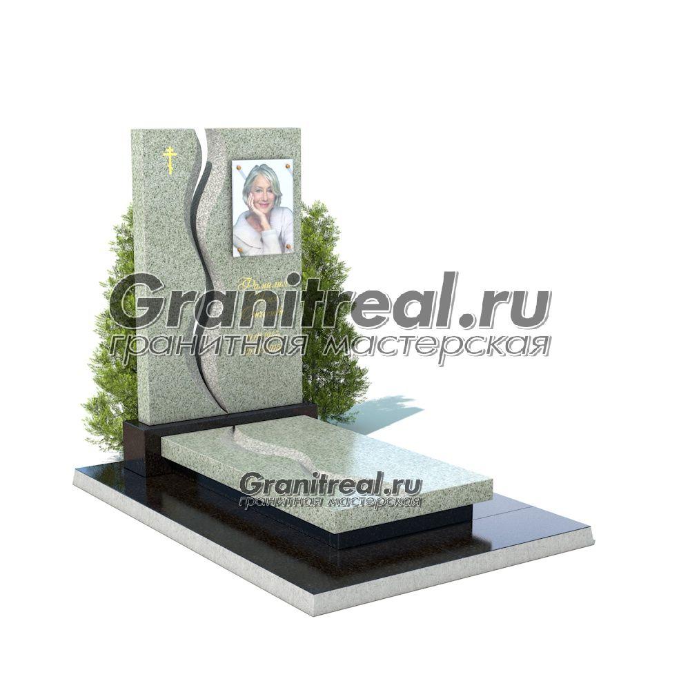 www.granitreal.ru